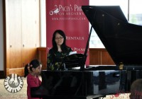 Susan Kiddie Summer MYC Recital 2011